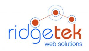Ridgetek Logo Image