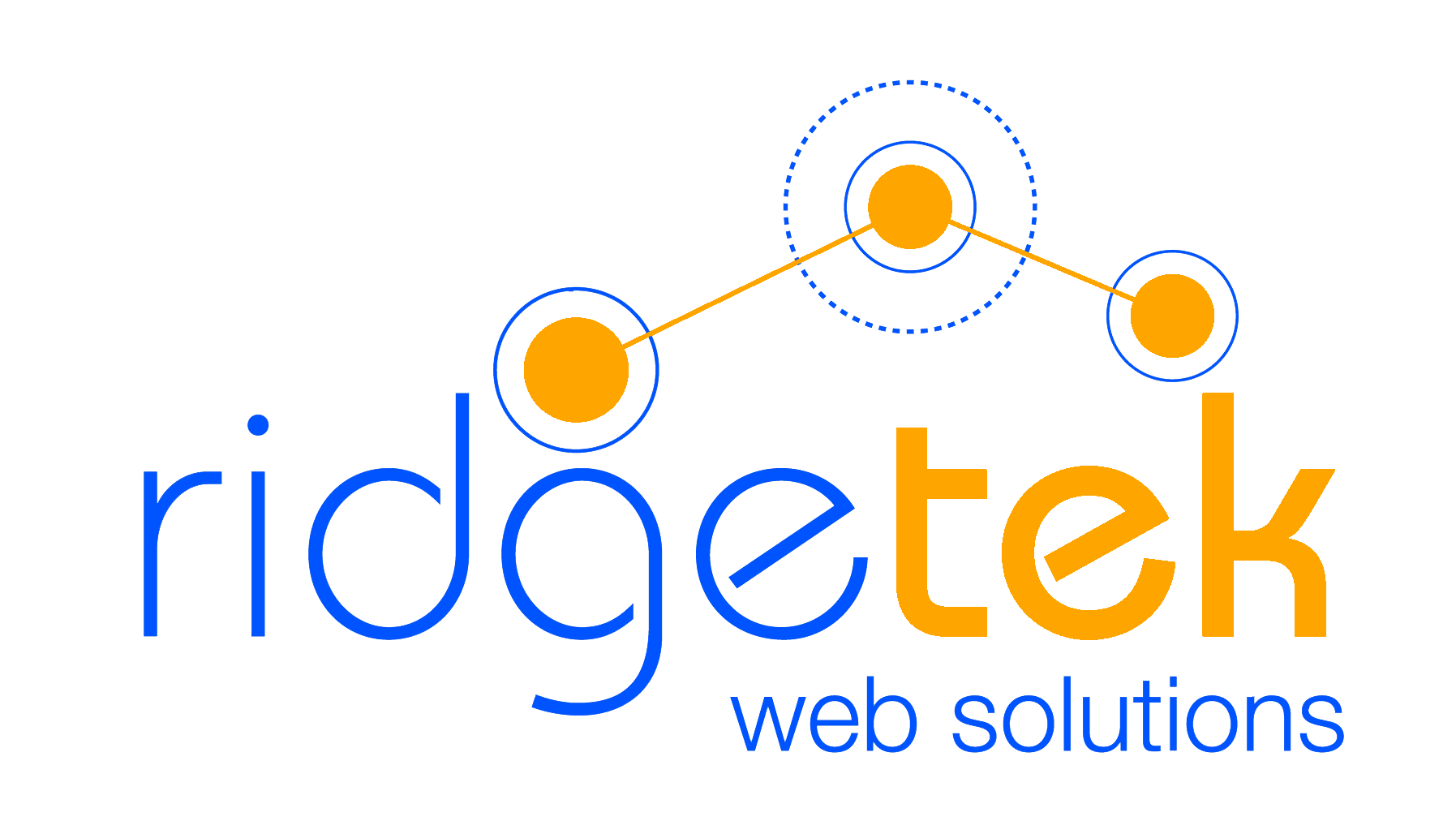 RidgeTek Web Solutions